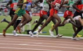 African Championships of Athletics