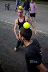 Berlin 2011 by Luke Burrage photo 102.