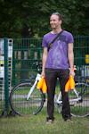 Berlin 2011 by Luke Burrage photo 194.