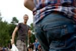 Berlin 2011 by Luke Burrage photo 197.