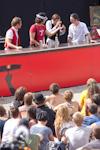 EJC 2011 Munich by Luke Burrage photo 129.