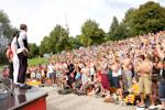 EJC 2011 Munich by Luke Burrage photo 136.
