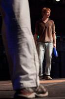 EJC 2010 by Luke Burrage photo 166.