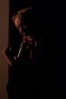 EJC 2010 by Luke Burrage photo 227.