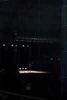 EJC 2010 by Luke Burrage photo 74.