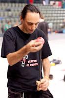 EJC 2010 by Luke Burrage photo 86.