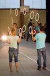 Bigoudn Jongle 2011 by Luke Burrage photo 107.