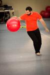 Bigoudn Jongle 2011 by Luke Burrage photo 109.