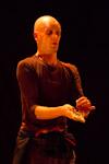 Bigoudn Jongle 2011 by Luke Burrage photo 11.