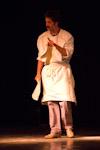 Bigoudn Jongle 2011 by Luke Burrage photo 141.