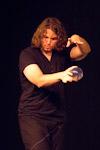 Bigoudn Jongle 2011 by Luke Burrage photo 142.