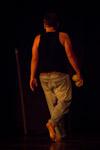 Bigoudn Jongle 2011 by Luke Burrage photo 146.