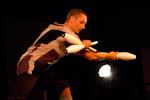 Bigoudn Jongle 2011 by Luke Burrage photo 157.