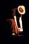 Bigoudn Jongle 2011 by Luke Burrage photo 159.