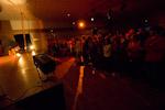 Bigoudn Jongle 2011 by Luke Burrage photo 16.