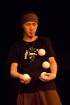 Bigoudn Jongle 2011 by Luke Burrage photo 161.