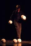 Bigoudn Jongle 2011 by Luke Burrage photo 166.