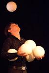 Bigoudn Jongle 2011 by Luke Burrage photo 168.