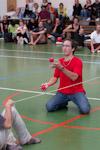 Bigoudn Jongle 2011 by Luke Burrage photo 179.
