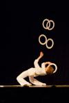 Bigoudn Jongle 2011 by Luke Burrage photo 35.