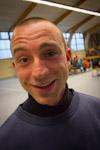 Bigoudn Jongle 2011 by Luke Burrage photo 41.