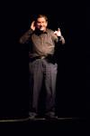 Bigoudn Jongle 2011 by Luke Burrage photo 44.