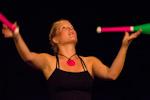 Bigoudn Jongle 2011 by Luke Burrage photo 47.