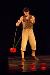 Bigoudn Jongle 2011 by Luke Burrage photo 55.