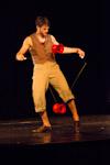 Bigoudn Jongle 2011 by Luke Burrage photo 57.