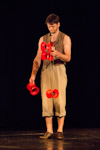Bigoudn Jongle 2011 by Luke Burrage photo 59.