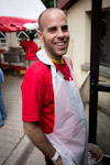 Bigoudn Jongle 2011 by Luke Burrage photo 6.
