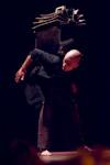 Bigoudn Jongle 2011 by Luke Burrage photo 7.
