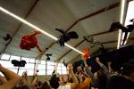 Bigoudn Jongle 2011 by Luke Burrage photo 84.