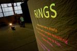 Bigoudn Jongle 2011 by Luke Burrage photo 97.