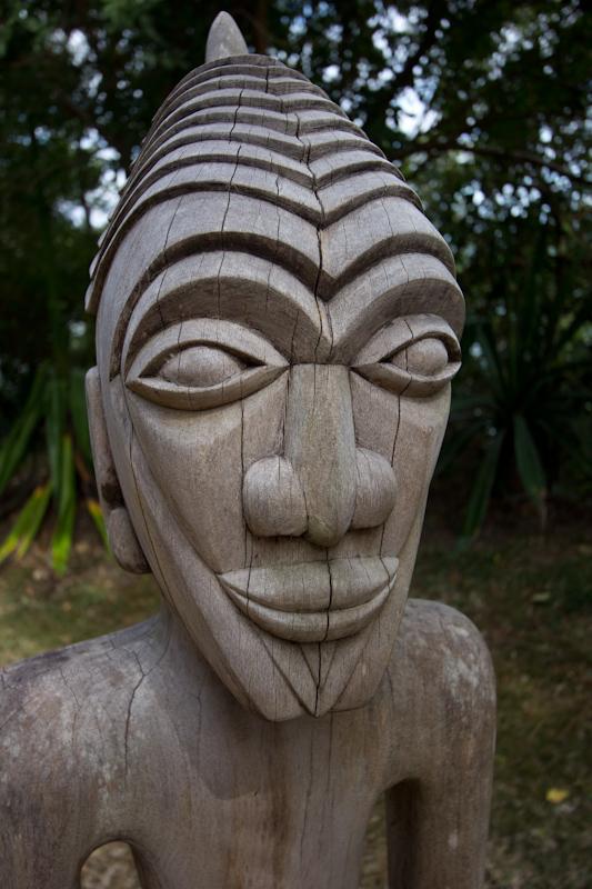New Caledonia: no description