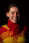 Passout 2011-2012 new years eve portrait marathon 33.