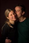 Passout 2011-2012 new years eve portrait marathon 70.