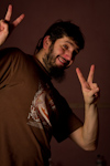 Passout 2011-2012 new years eve portrait marathon 75.