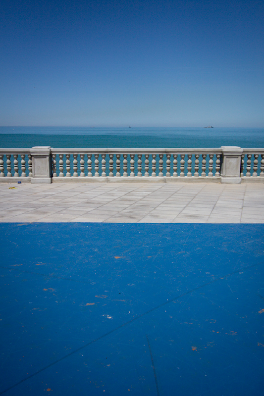 Cadiz, Spain: What I'll remember from Cadiz.