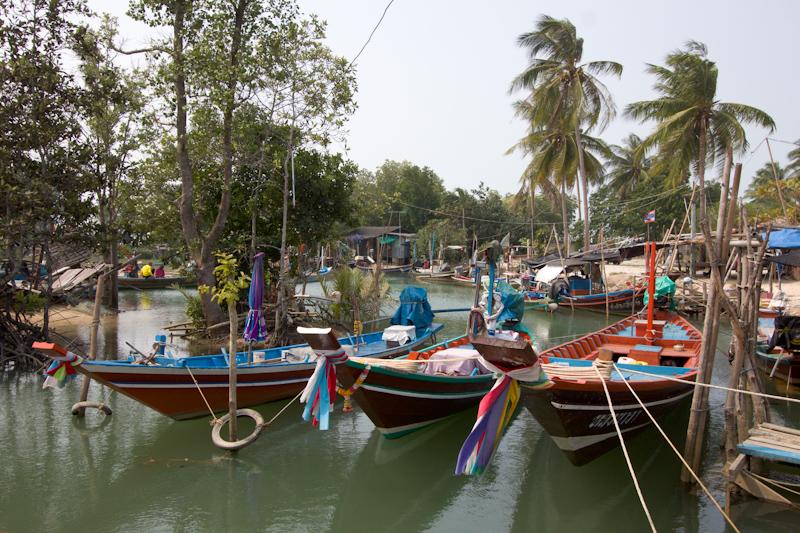 Asia Trip January 2014: Koh Samui, Thailand.