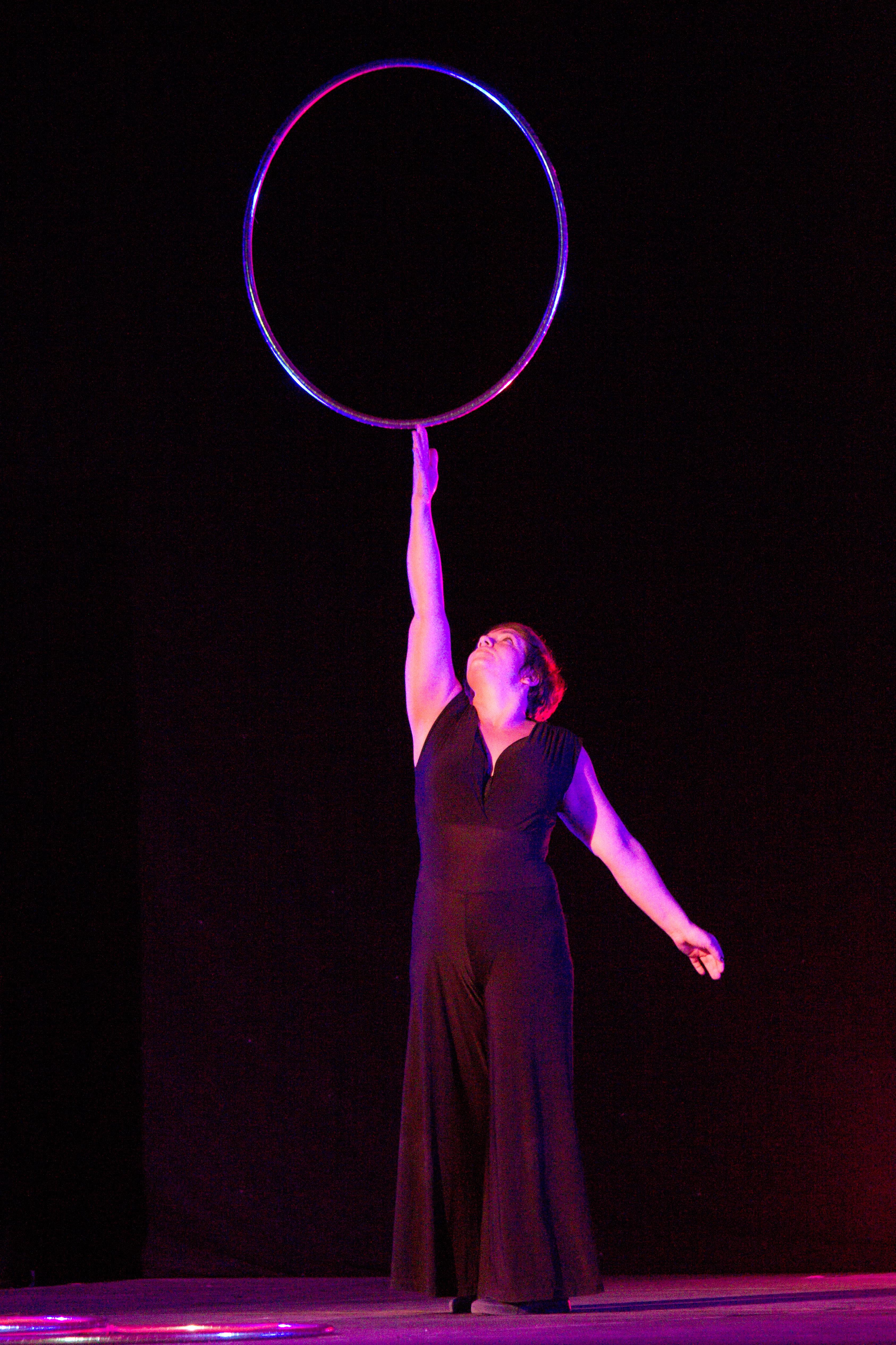 EJC 2014 Millstreet: Gala Show.