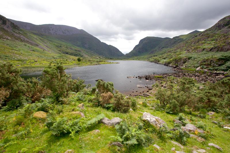 Ireland non-EJC Summer Photos: Ring of Kerry