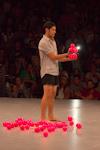 EJC 2015 Bruneck - Saturday August 8th: EJC 2015 Gala Show.