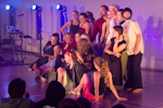Hamburg 2015 Gala Show: no description.
