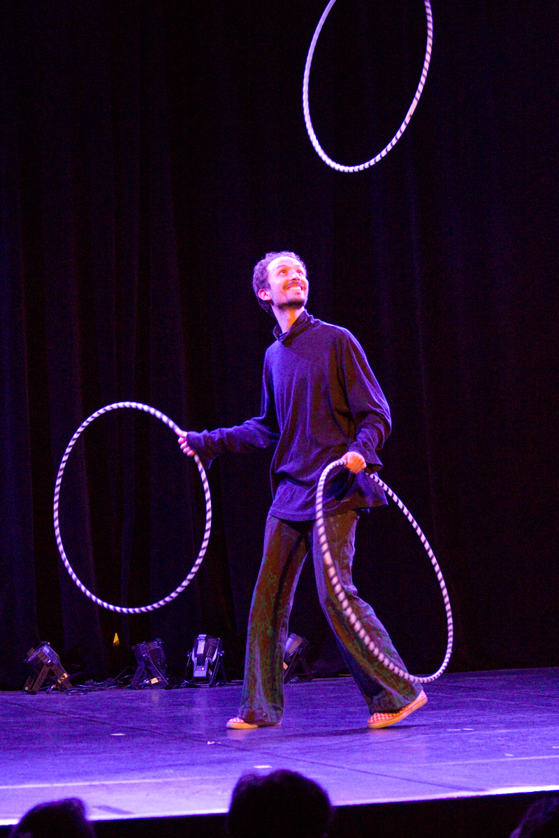 Jugglers Park 2016: no description
