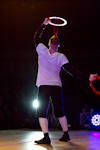 Brianza Juggling Convention 2016: Gala Show.