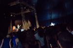 EJC 2017 Lublin Day 3: Pity Peta Hofen Show.
