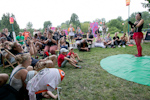 EJC 2017 Lublin Day 4: Cafe Cabaret Show.