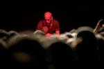 EJC 2017 Lublin Day 5: Stefan Sing Special Show.