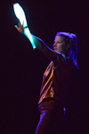 Jugglers Park 2018: Photos by Luke Burrage.